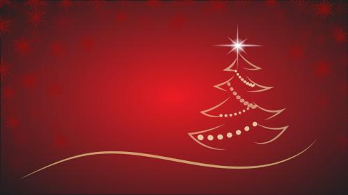 성탄절예배