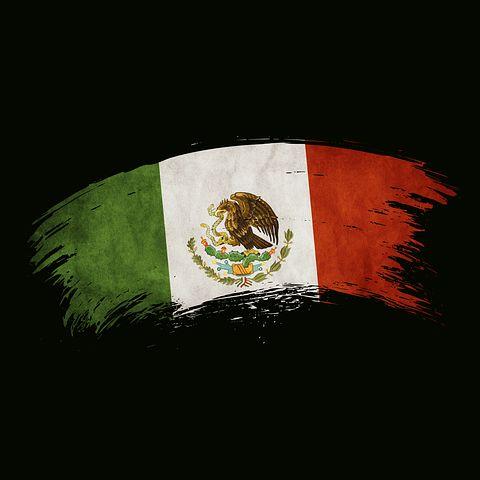 2019 Youth/EM 멕시코 단기선교
